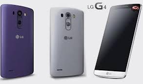 Bypass Google Verify Apk For Samsung/Huawei/LG – Ko Min Note